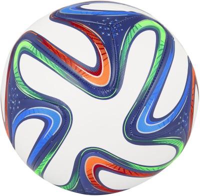 Total Team Sports Football -   Size: 5,  Diameter: 22 cm