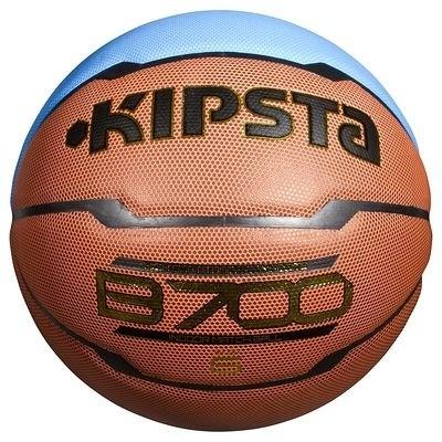 Kipsta B700 S6 1543100 Basketball -   Size: 6,  Diameter: 73.66 cm
