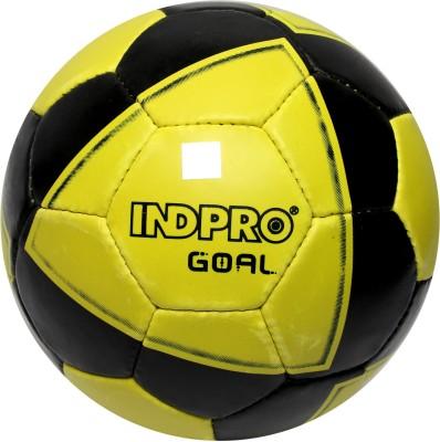 Indpro Goal Football -   Size: 5,  Diameter: 22 cm