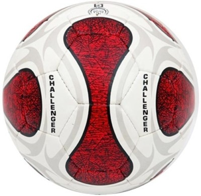 Vicky Challenger Football -   Size: 5