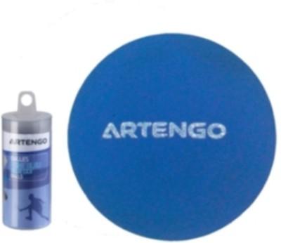 Artengo X2 Squash Ball -   Size: 4,  Diameter: 4 cm