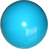 Anti-Burst Gym Ball (Blue)