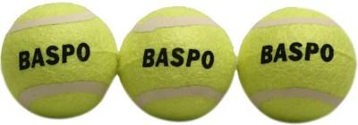 Baspo Trainer-a Cricket Ball -   Size: 4,  Diameter: 7.2 cm