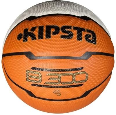 Kipsta S5 B300 1542801 Basketball -   Size: 5,  Diameter: 73.66 cm