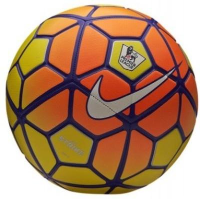 Nike Strike Football -   Size: 5,  Diameter: 70 cm