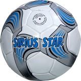 Prokyde Sirius Star Football -   Size: 5...