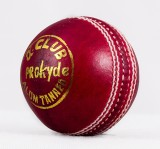 Prokyde Club Cricket Ball Cricket Ball -...
