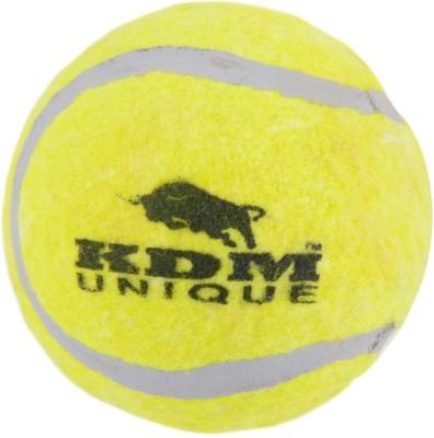 KDM Sports Unique Tennis Ball -   Size: 5,  Diameter: 7 cm