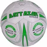 SRC STC Ninja Volleyball Volleyball -   ...