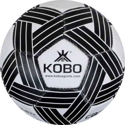 Kobo Carib Football -   Size: 5,  Diameter: 22 cm