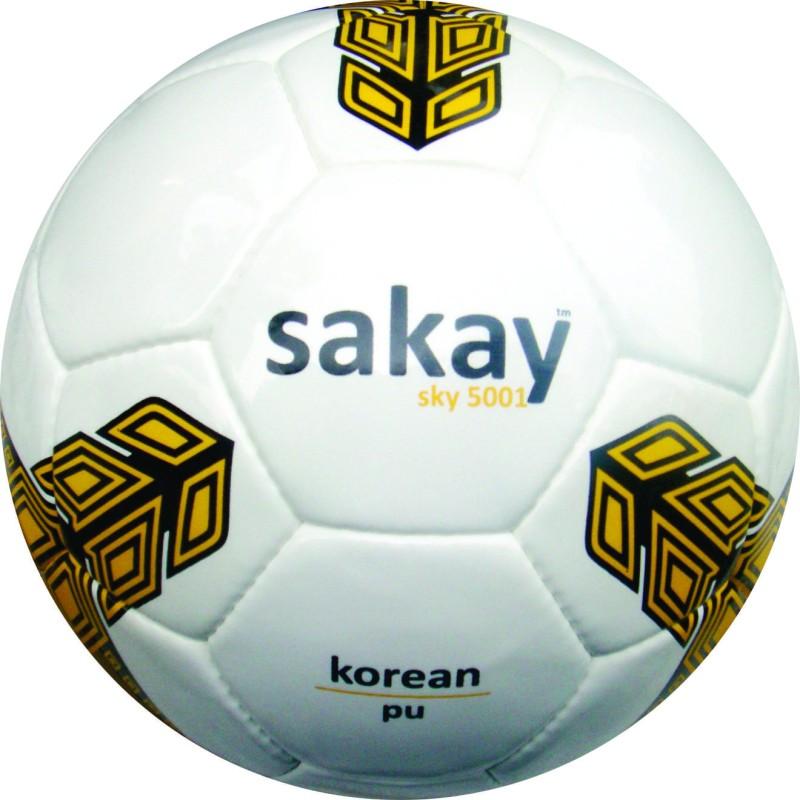 Sakay Sky 5001  Size: 5,  Diameter: 22 cm(Pack of 1, Multicolor)