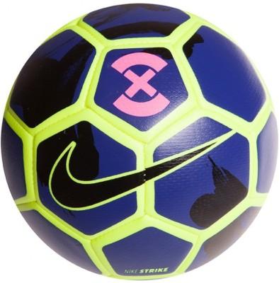 Nike X STRIKE Football -   Size: 5,  Diameter: 4.5 cm