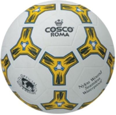 Cosco Roma Football -   Size: 5