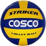 Cosco Striker Volleyball -   Size: 4,  D...