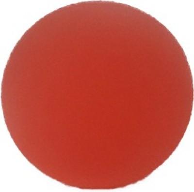Vitane Perfekt Gel Exercise Massage Ball -   Size: 3,  Diameter: 6 cm