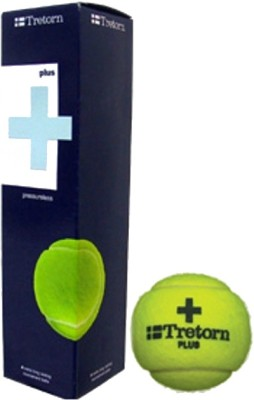 Tretorn Plus Tennis Ball