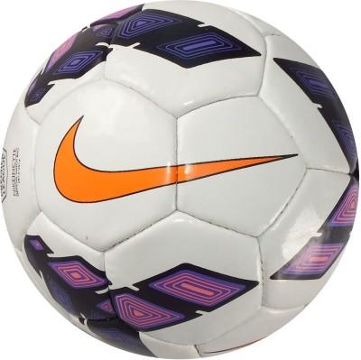 Nike Incyte Football -   Size: 5,  Diameter: 8.6 cm