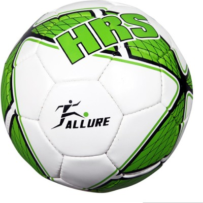 HRS Allure Football -   Size: 5,  Diameter: 70 cm