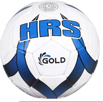 HRS Gold Tango Football -   Size: 5,  Diameter: 70 cm