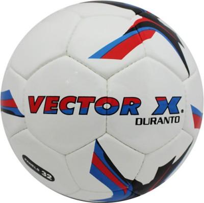 Vector X Duranto Football -   Size: 5
