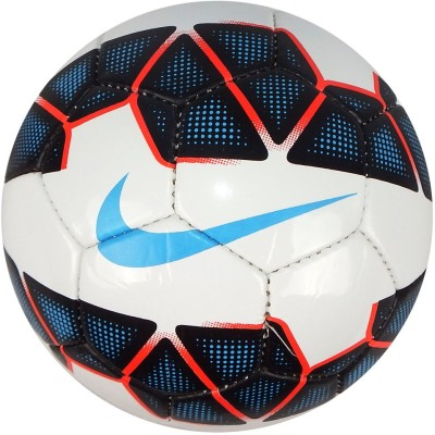 Nike Strike Football -   Size: 5,  Diameter: 8.6 cm
