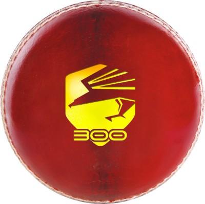 Osprey OS 300 Cricket Ball -   Size: 7,  Diameter: 7 cm