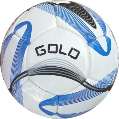 Kobo Gold Football -   Size: 5,  Diameter: 22 cm