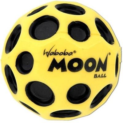 Waboba Moon Rubber Ball -   Size: 6,  Diameter: NA NA