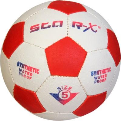 STAR X vishal top foot ball Football -   Size: 5,  Diameter: 68 cm