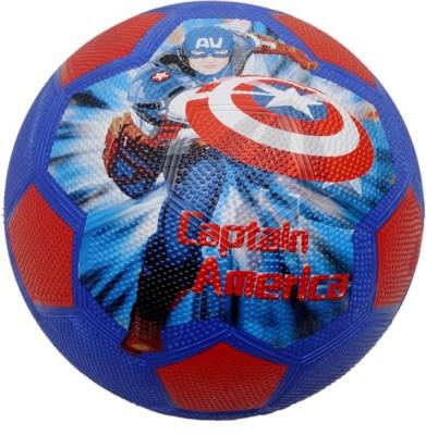 Montez Super Hero2 Pro Football -   Size: 5,  Diameter: 68.5 cm