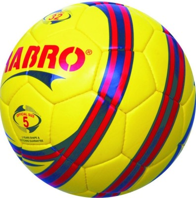 Rabro MAXPO_1 Football -   Size: 5,  Diameter: 24 cm