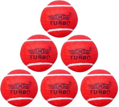 TURBO HEAVY WEIGHT Tennis Ball -   Size: 2,  Diameter: 2.5 cm