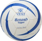 Vicky Smash-Super Volleyball -   Size: 5...