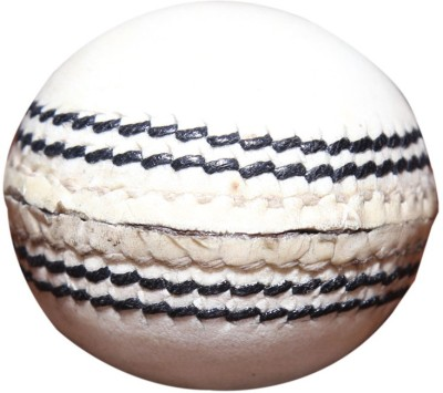 Priya Sports 2824A Cricket Ball - Size- 5, Diameter- 2.24 cm