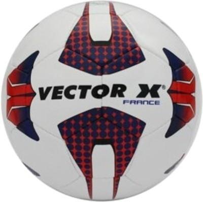 Vector X France Football -   Size: 5