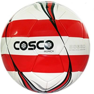 Cosco Munich Football -   Size: 5,  Diameter: 69 cm