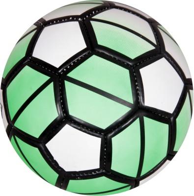 Brazucareplikas HC-3 Football -   Size: 5,  Diameter: 26 cm
