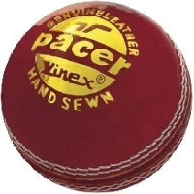 Vinex Pacer Cricket Ball