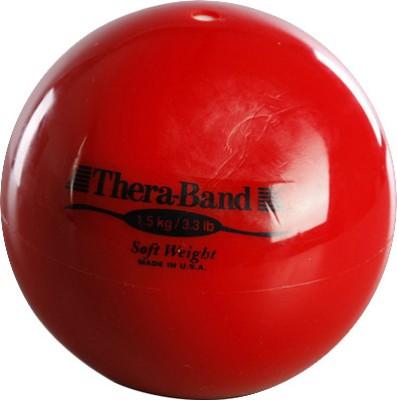 Thera-Band Gym Ball