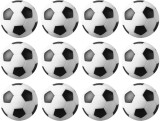 Play City Soccer, Foosball Table Balls F...