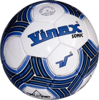 Vinex Sonic Football -   Size: 5