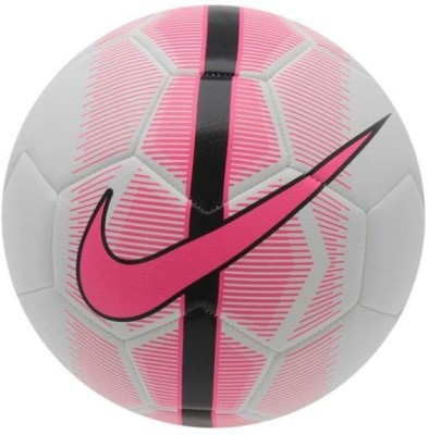 Nike Mercurial Veer Football -   Size: 5,  Diameter: 22.5 cm