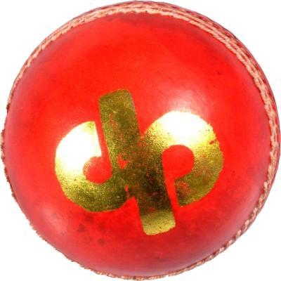 Kema KEMACLUB Cricket Ball -   Size: 71,  Diameter: 71 cm