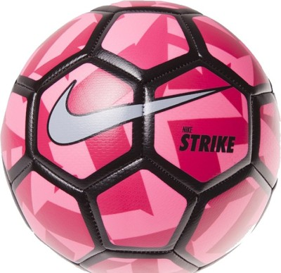 Nike Duro Strike Football -   Size: 5,  Diameter: 22 cm