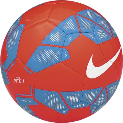 Nike Strike Pitch Football -   Size: 5,  Diameter: 22 cm
