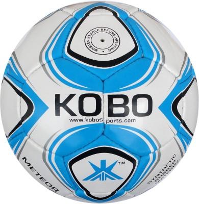 Kobo Meteor Football -   Size: 5,  Diameter: 22 cm