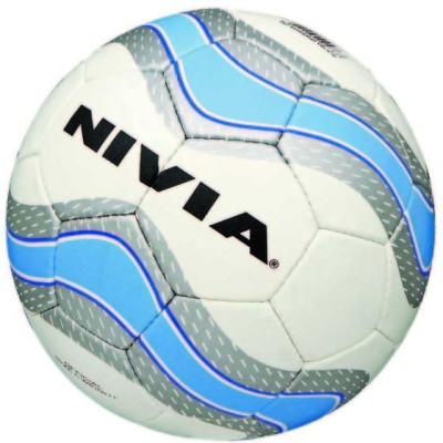 Nivia PU Volleyball - Size- 4