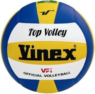 Vinex Top Volley Volleyball -   Size: 4