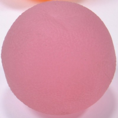 Sunrise 0424-004 Foam Ball - Size- 5, Diameter- 5 cm