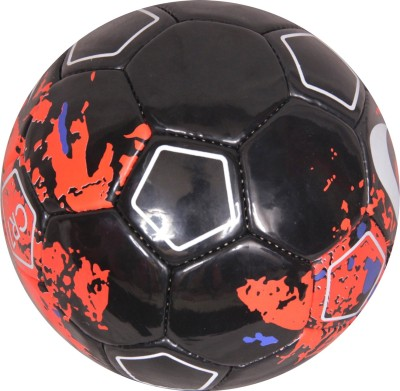 Brazucareplikas BZ-42 Football -   Size: 5,  Diameter: 26 cm